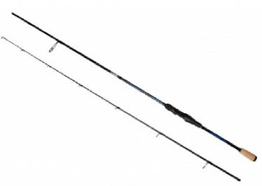 Makšķere Ryobi Excia, 2400 mm