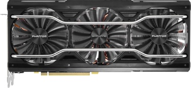 Gainward GeForce RTX 2080 Super Phantom GLH 8GB GDDR6 PCIE 471056224-0955