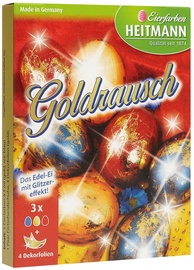 Brauns-Heitmann Gold Rush Eggs 60375