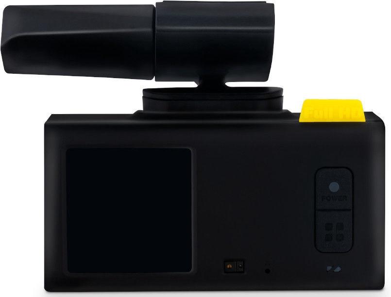 Vaizdo registratorius Overmax Camroad 7.0