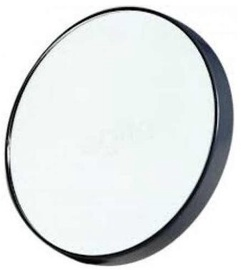 Rio MMIR Cosmetic Mirror