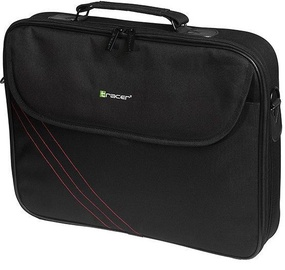 Tracer Notebook Bag 15.6'' Bonito Bundle
