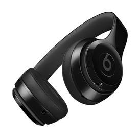 Ausinės Beats Solo 3 MP582ZM/A, belaidės