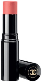 Skaistalai Chanel Les Beiges Healthy Glow Sheer Colour Stick 25, 8 g