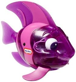 Little Tikes Sparkle Bay Flicker Fish Angel Fish 638244