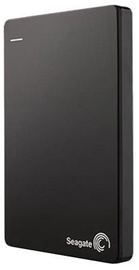 "Seagate 2.5"" Backup Plus Slim 2TB Black"