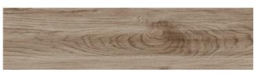 Akmens masės plytelės Nordic, 60 x 15 cm