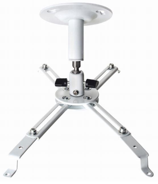 Крепеж Multibrackets Projector Ceiling Mount White