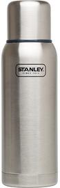 Stanley Adventure Vacuum Bottle 1l