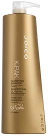 Joico K Pak Clarifying Shampoo 1000ml