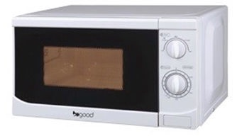 Luxpol Microwave MM720