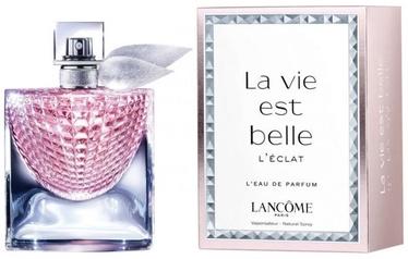 Parfüümvesi Lancome La Vie Est Belle L'Eclat 50ml EDP