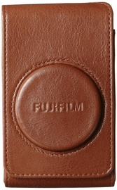 Fujifilm Case for XF/XQ/AX/I/F Brown