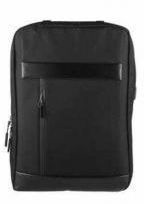 Avatar FF11740 Backpack Black