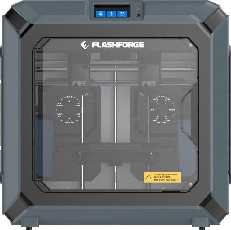 Flashforge Creator3 3D Printer