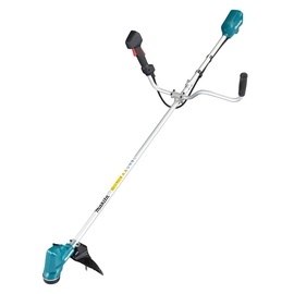 Makita DUR190UZX3 Cordless Grass Trimmer without Battery