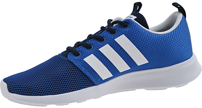 Adidas Cloudfoam Swift AW4155 43 1/3