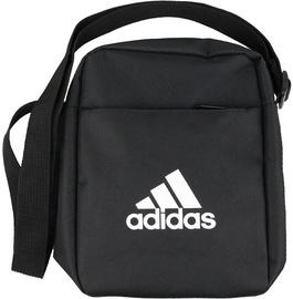 Adidas Training Organizer ED6877 Black