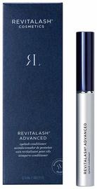 Revitalash Revitabrow Advanced Eyebrow Conditioner 2ml
