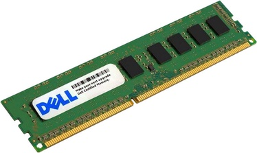 DELL 8GB 2400MHz DDR4 A9321911