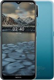 Nokia 2.4 2/32GB Blue