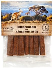 O'Canis Original Dog Snacks Kangaroo 7pcs