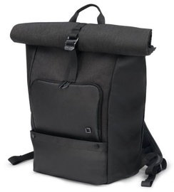 Dicota Style Backpack 13-15.6'' Black