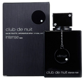Armaf Club De Nuit Intense 105ml EDT