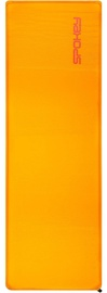 Spokey Savory Self Inflating Mat Orange 927850