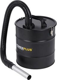 Powerplus POWX302 Ash Cleaner 20L