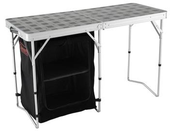Стол для кемпинга Coleman, 120 x 49 x 75 см