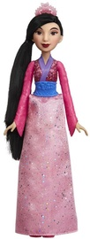 Кукла Hasbro Disney Princess E4167