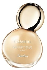 Guerlain L'essentiel Foundation SPF20 30ml 00N