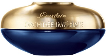 Guerlain Orchidee Imperiale Light Cream 50ml