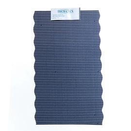 Vannas istabas paklājs Thema Lux M1301, 720x450 mm