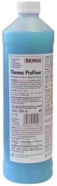 Thomas ProFloor 1L