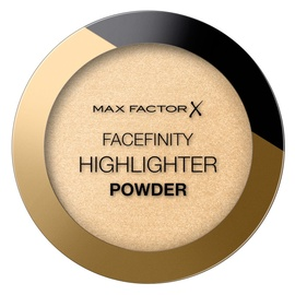 Max Factor Facefinity Highlighter Powder 02