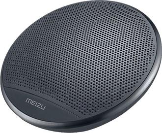 Meizu A20 Bluetooth Speaker Black