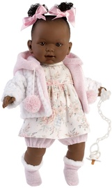 Lėlė Llorens Crying Doll 42644