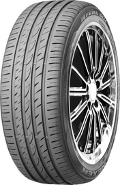 Vasaras riepa Nexen Tire N Fera SU4, 245/45 R18 100 W