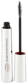 Clarins Mascara Wonder Perfect 7ml Black