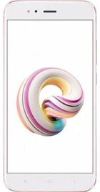 Xiaomi Mi A1 64GB Dual Rose Gold ENG/RU