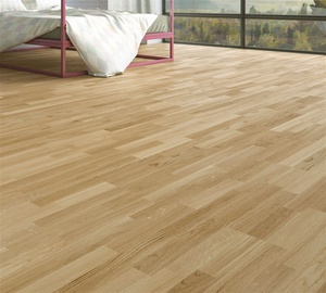 Baltic Wood Oak Mix 4J S Emi 13.3mm