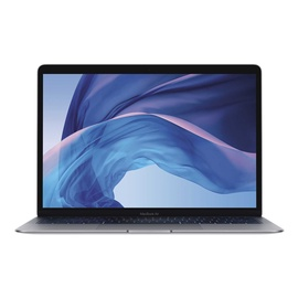 "Nešiojamasis kompiuteris Apple Macbook Air ""13.3| MRE82ZE/A"