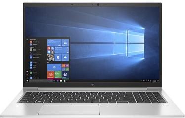 Ноутбук HP EliteBook 850 G7 10U51EA Intel® Core™ i7, 16GB/512GB, 15.6″