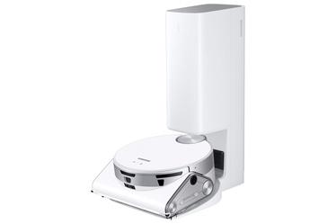 Робот-пылесос Samsung VR50T95735W/WA
