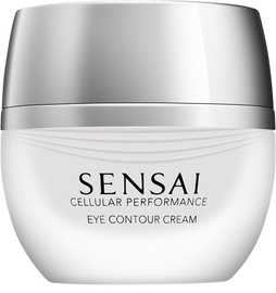 Sensai Cellular Performance Standard Anti Wrinkle Eye Cream 15ml