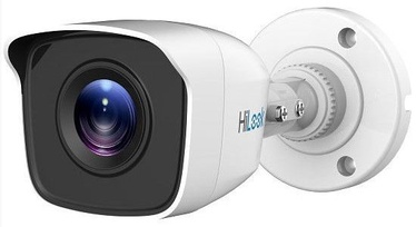 Hikvision HiLook IP Camera IPC-B120H