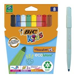 Flomasteri kids visacolor 8kr. 8290062