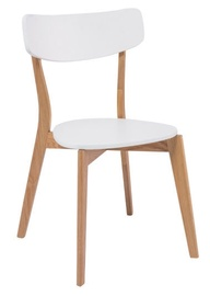 MN Chair Mosso White 2916056